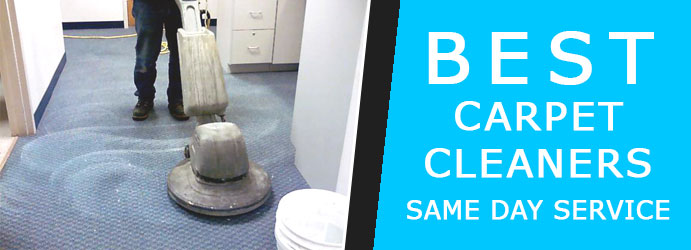 Best Carpet Cleaners Melbourne