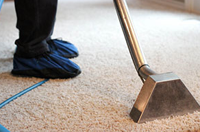 Carpet_Cleaning_Perth 1