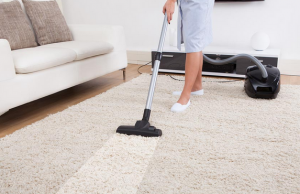 Carpet_Cleaning_Perth 3