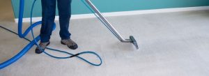 Amazing Carpet Cleaning Services