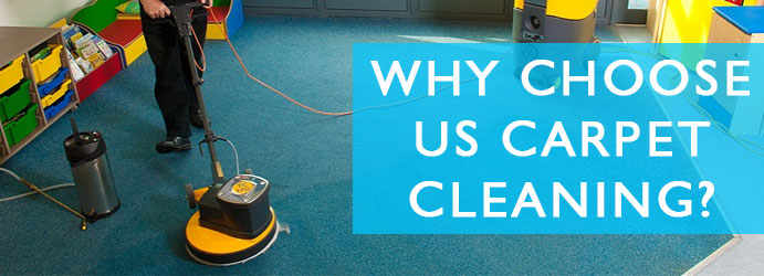 Best Carpet Cleaner Brisbane
