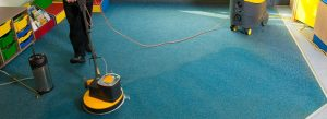 Best Carpet Cleaners Canberra