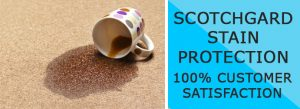Soctchguard Stain Protection Adelaide