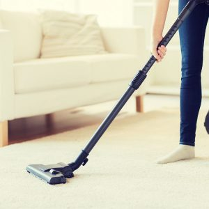 Best Carpet Cleaning